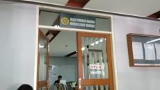 Sekretariat MPM Unpar. Dok. MP