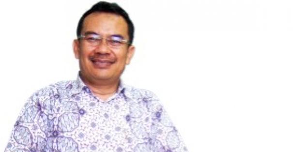 Foto: www.tataruangindonesia.com