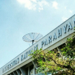 Unpar/ dok. MP