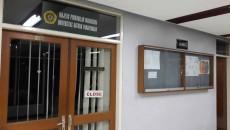 Sekretariat Majelis Perwakilan Mahasiswa (MPM) UNPAR. Dok/MP