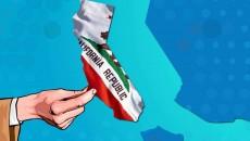 Ilustrasi Keluarnya California dari Amerika Serikat. Dok/Yes California