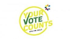 Pemilihan Umum Persatuan Mahasiswa  (PUPM) UNPAR 2017. Dok/ PUPM 2017