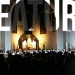 Megahnya Gereja Santo Petrus dan Penampilsan PSM Unpar