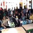 Konferensi Pers Komite Rakyat Kebon Jeruk