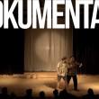 Dokumentasi Pementasan Cipoa oleh UKM Satre UNPAR. Dok/Satre
