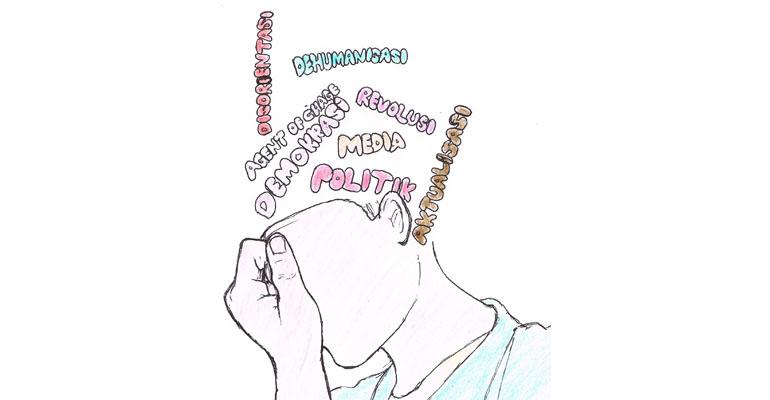 Politik Mahasiswa di Unpar, Mau Kemana?