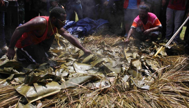 Benahi Kode Etik Jurnalistik Media Peliput Isu Papua