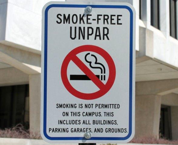 Sebatas Lisan, Satgas Rokok Masih Belum Jelas