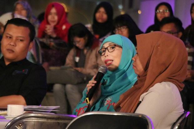 Peran Komisi Penyiaran Indonesia Dipertanyakan, Ini Kata KPID Jabar