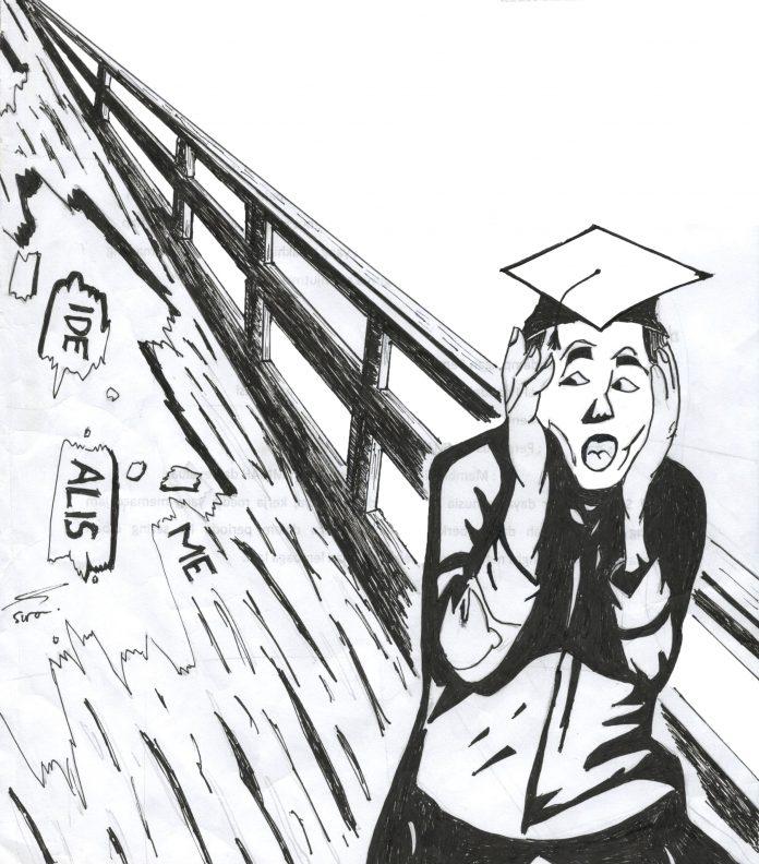 [Kolom Parahyangan] Budidaya Ketakutan Dan Manufakturisasi Kepatuhan Mahasiswa