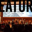 suasana konser PSM O Sapientia: A Voyage to Baltic Sea Competition