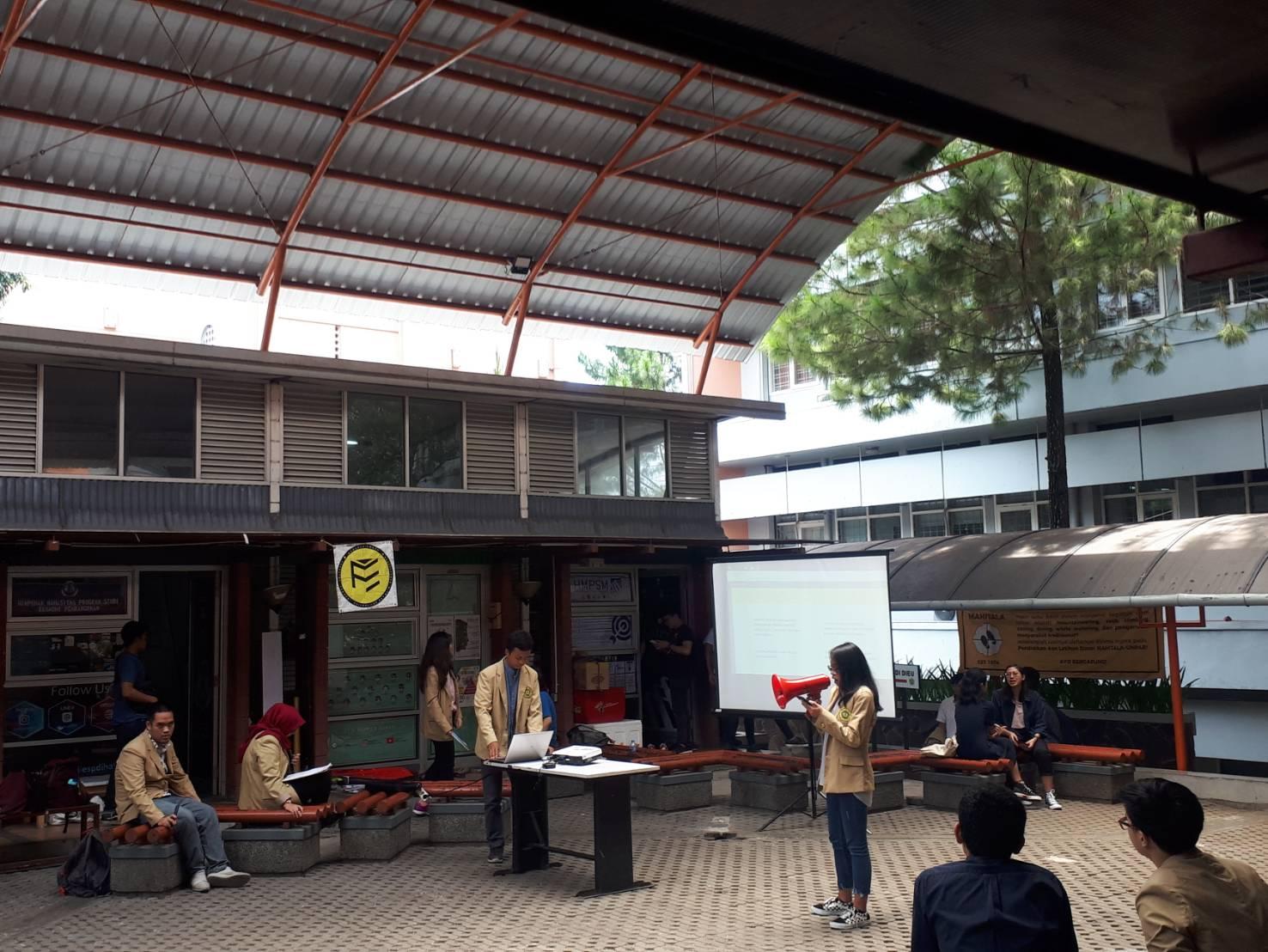 Sosialisasi PUPM: Fit & Proper Test Tetap Dilaksanakan