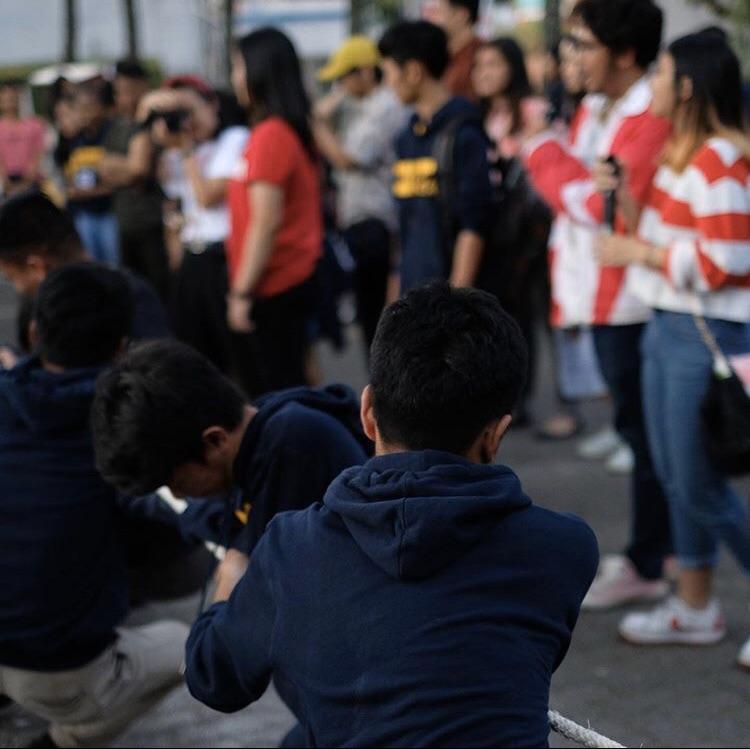 Skandal Festival Merah Putih: Lesson Learned