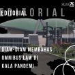 omnibus law covid 19
