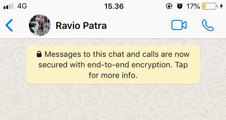 Aktivis dan Peneliti Kebijakan Publik, Ravio Patra, Ditangkap Polisi
